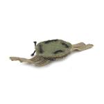 Patch velcro holder