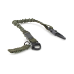 Safety Lanyard LBT (Olive Drab)