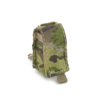 Combat Application Tourniquet Pouch