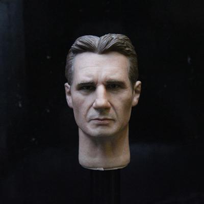 Ra's Al Ghul Batman Begins (Liam Neeson) 160612_092535_SJYZVFyB_im