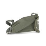 Fallschirmjäger Gas Mask Pouch (OD)
