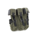 STG 43/44 Loader Right Pouch (OD)