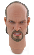 Headsculpt James