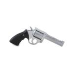 Python 357 Revolver (Silver)