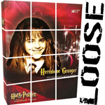 Harry Potter - Hermione Granger