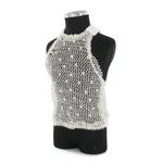 British String vest