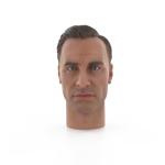 Max Muller Headsculpt