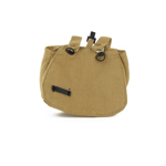 M1914 bread bag