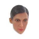Sophie Headsculpt