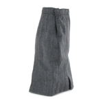Female Skirt (Grey)