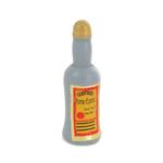 Alcohol Bottle (Grey)
