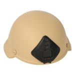 MICH 2000 Helmet (Beige)