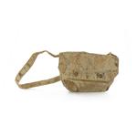 M1912 multipurpose bag weathered