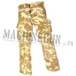 Desert DPM pants