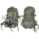 30L back pack