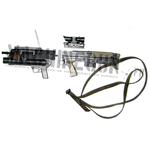 L85A2 w/ Grenade launcher