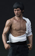 The Big Boss - Bruce Lee