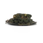 USMC MARPAT camo boonie hat