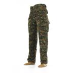 USMC MARPAT camo pants