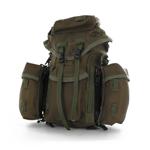 USMC X Large ruck sac