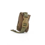 M67 grenade pouch
