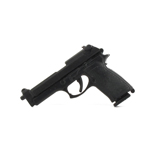 M9 Pistol (Black)