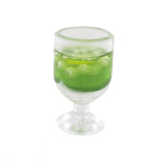 Apple juice glass (Type A)
