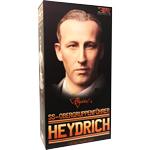 SS Obergruppenfuhrer - Heydrich