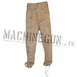 M43 Puffer trouser