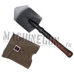 M1910 shovel