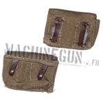 Ammo pouch (sold by one)
