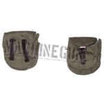 PPSH 41 drum pouch (sold by one)