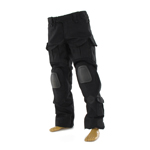 Crye precision GEN 2 black pants