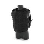 Body armor Molle 2