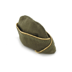 US Army General of the Army Forage Cap