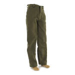 Pantalon Md 44