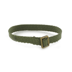 US Army belt