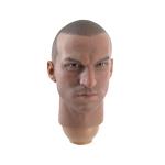 Spetsnaz FSB Vympel Headsculpt