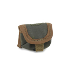 Pochette multipurpose Sposn (Olive Drab)