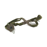 Harness (Olive Drab)