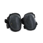Kneepads (Black)