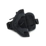 KO-3 Leg Holster (Black)