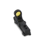 AK-74 Dot Sight (Black)