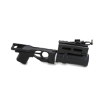 GP-25 Grenade Launcher (Black)