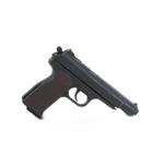 Stetchkin APS Pistol (Black)