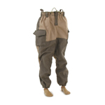 Pantalon Sposn Gorka S (Coyote)