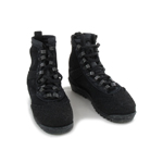 X Shoes (Black)
