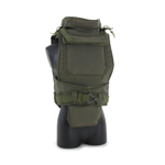 VM Plate Carrier (Olive Drab)