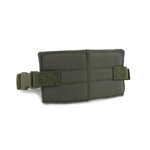 Protection lombaire Sposn (Olive Drab)