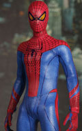 The Amazing Spider-Man - Spider-Man